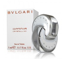 Χύμα Γυναικεία αρώματα τύπου CRYSTALLINE OMNIA BULGARI