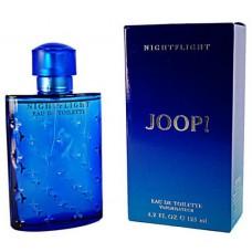 Χύμα Ανδρικά αρώματα τύπου NIGHT FLIGHT JOOP