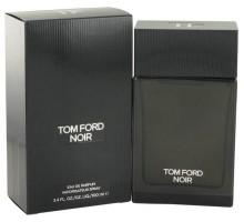 Χύμα Ανδρικά αρώματα τύπου TOM FORD NOIR TOM FORD
