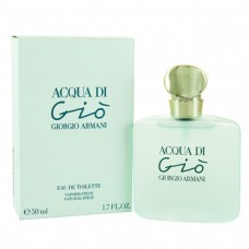 Χύμα Ανδρικά αρώματα τύπου ACQUA DI GIO ARMANI