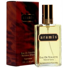 Χύμα Ανδρικά αρώματα τύπου ARAMIS - ARAMIS
