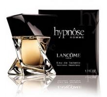 Χύμα Ανδρικά αρώματα τύπου HYPNOSE MEN LANCOME