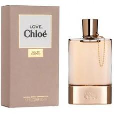 Χύμα Γυναικεία αρώματα τύπου CHLOE LOVE CHLOE