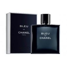 Χύμα Ανδρικά αρώματα τύπου BLEU DE CHANNEL-CHANNEL
