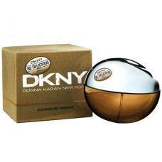 Χύμα Ανδρικά αρώματα τύπου BE DELICIOUS DKNY