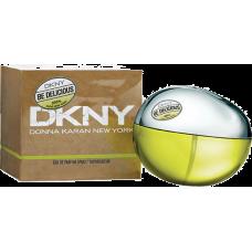 Χύμα Γυναικεία αρώματα τύπου BE DELICIOUS DKNY