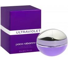 Χύμα Γυναικεία αρώματα τύπου ULTRA VIOLET PACO RABANNE