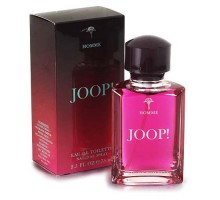 Χύμα Ανδρικά αρώματα τύπου JOOP KOKKINO JOOP