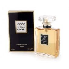 Χύμα Γυναικεία αρώματα τύπου COCO CHANNEL - COCO CHANNEL
