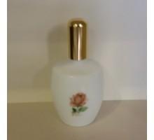 Μπουκαλι με σχεδιο λουλουδακι 100ml