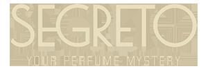 Segreto - Αρωματοπωλείο - Χύμα Αρώματα